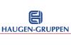 Haugen-Gruppen A/S