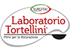LABORATORIO TORTELLINI