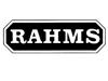 RAHMS