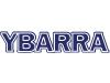 YBARRA