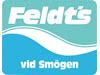 Feldt's Fisk & Skalldyr AS