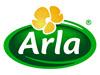 Arla Foods AS
