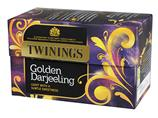Golden darjeeling 4x20bg