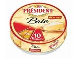 Brie porsjonspakket
