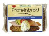 Proteinbrød 250g