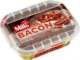 Ovnsbakt baconpostei