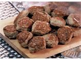 Matboden kjøttkaker 5kg enh frys
