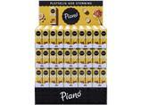Piano vaniljesaus 150x1 liter