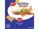 Baconost porsjon