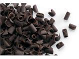 Sjokoladedryss mørk, 4 kg