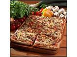 1/1 gastronorm pizza med kjøtt