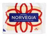 norvegia ost 27 % 1 kg