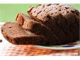 Kremet formkakebase sjokolade sekk 12,5 kg