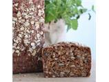 Hansens glutenfrie brød skiver 8 x 520 g