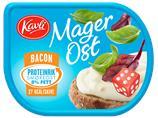 Kavli magerost bacon 200 gram beger