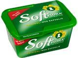 Soft flora original margarin 400 g