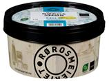 Øko røros smør mild 2kg spann