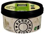 Økologisk røros smør 2kg spann