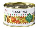 Terina pizzafyll 12x350g