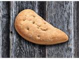 Sandwichbrød 100 gram.