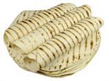 Wrap tortilla m/grillmønster 30cm frossen