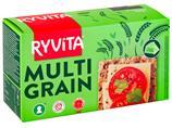 Ryvita knekkebrød multi grain 250g
