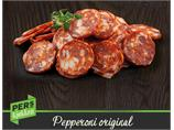 Pepperoni original
