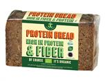 Økologisk proteinbrød 250g