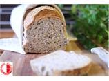 Bestefars brød