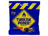 Tyrkisk peber original 14x80g