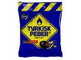 Tyrkisk peber original 120g