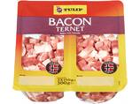 Ternet bacon