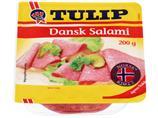 Dansk salami