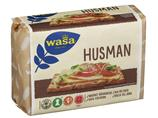 Husman 260g