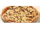 "Pizza american prebaked biff 16"" (40cm)"