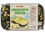 Fløtegrat.poteter
