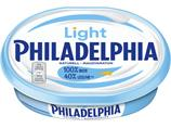 Philadelphia light original  200g