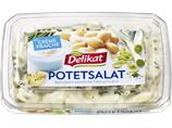 Potetsalat creme fr