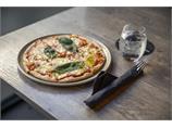 Italiensk porsjonspizza glutenfri